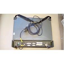 IBDS HCI COMPUTER ASSY